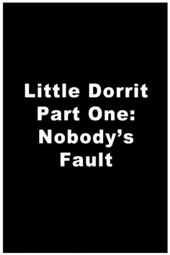 Skimpy Dorrit (Part 1)