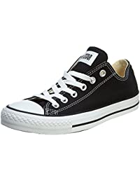 Unisex Chuck Taylor All Star OX Sneaker