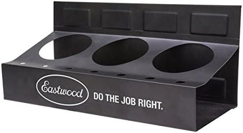 Eastwood  product image 2