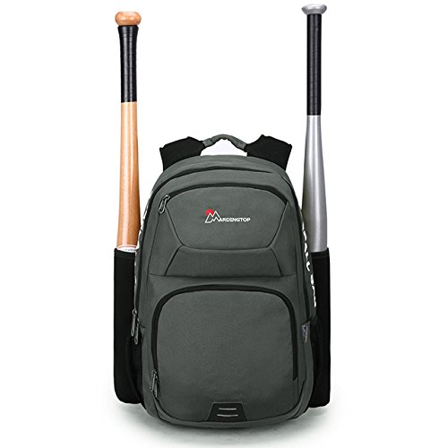 Franklin Baseball Bat Bag - 7
