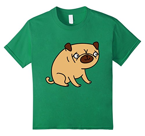 in the company of dogs tshirt - 9