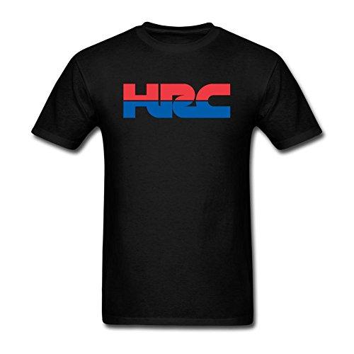 linsa-mens-repsol-honda-team-design-cotton-short-sleeve-t-shirt