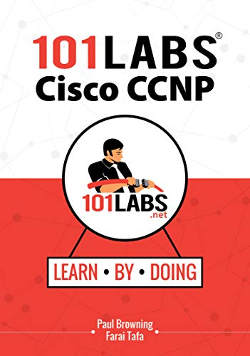 100 Best Cisco eBooks of All Time - BookAuthority