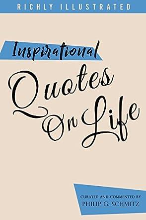 Wisdom Quotes Illustrated 2