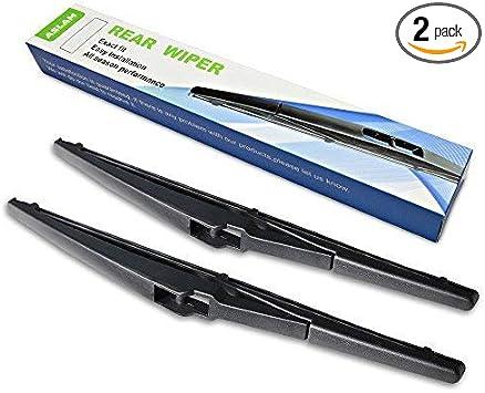 Rear Wiper Blade