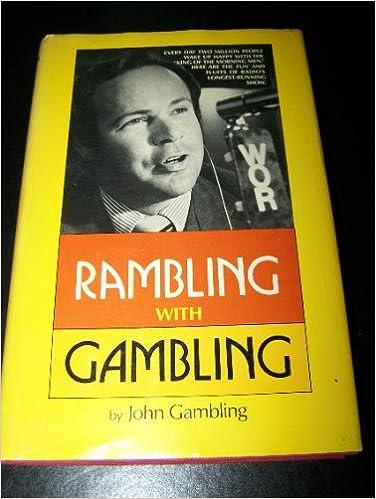 Rambling and gambling bahia principe samana roulette