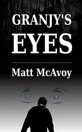 Granjy's Eyes
