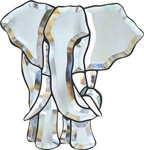 Elephant Bevel Cluster