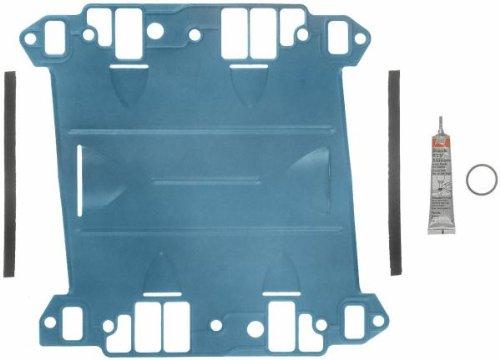 Sealed Power 260-4014 Valley Pan Gasket Set