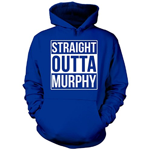 straight-outta-murphy-city-cool-gift-hoodie-royal-adult-5xl