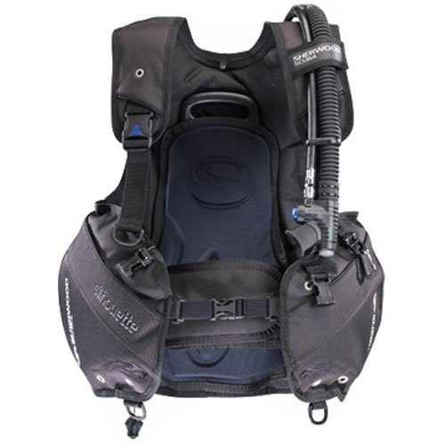 Sherwood Silhouette BCD - Sherwood Silhouette Shopping Results