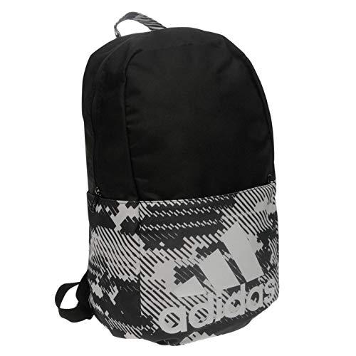 5353b6853b8e adidas Classic Bp Camo Bag - Buy Online in Oman.