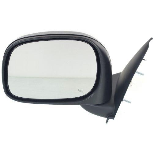 07 dodge ram mirror cover - 6