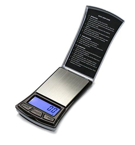 american-weigh-scales-idol-1kg-idol-1000-x-01g-pocket-scale