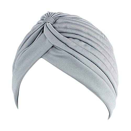 OHMYCOLOR Striped Flag Of El Salvador Headwrap Men Women Headwear Headband Neck Scarf Quick Dry Do Rag Cap Magic Head Scarf Bandana Unique Headdress Face Mask Neck Gaiter