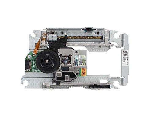 Super Slim Drive Deck KEM-850 PHA Laser Lens For Sony PS3 CECH-4001C CECH-4201C