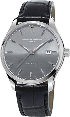 Frederique Constant Classic In