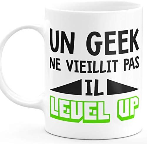 Mug Humour drôle Tasse a Cafe …