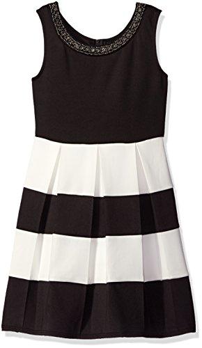 beaded dresses for less - 1