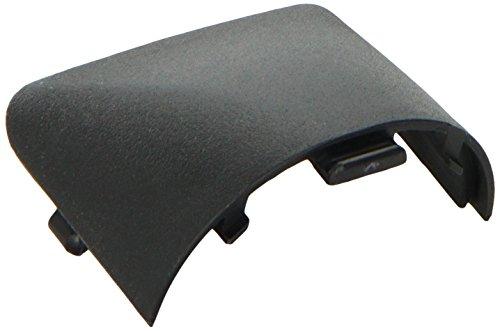 Andis AGC Clipper Replacement Drive Cap, Black