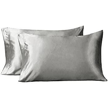 Amazon Com Sweet Dreams Blissford Luxury Satin