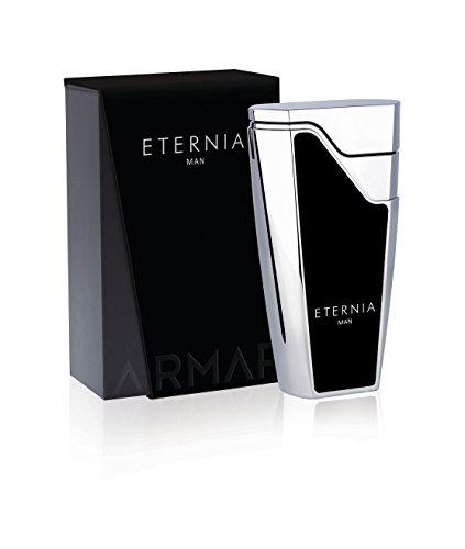 EVOKE By Armaf Eau De Parfum for Men, 2.7 oz