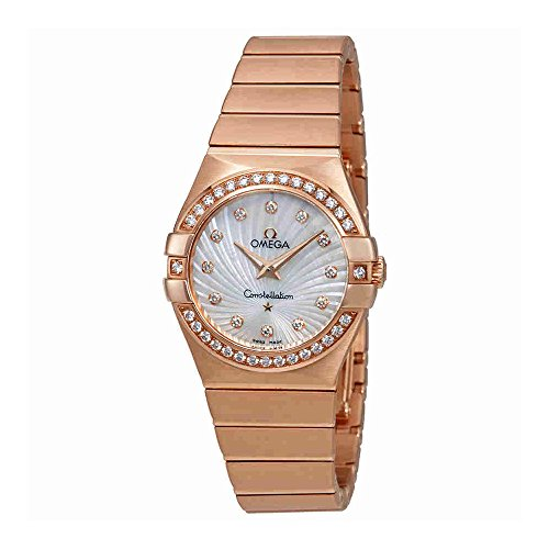 Omega-Constellation-Mother-of-Pearl-Dial-Ladies-Watch-12355276055001