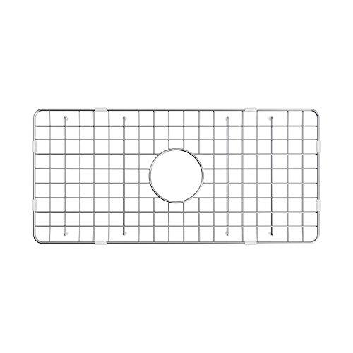 LaToscana SSG-LFS3318W Fireclay Grids