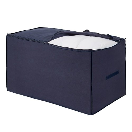 Russel Storage Bags - 3