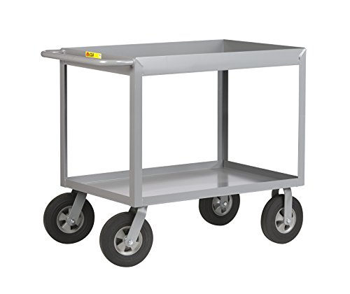 Little-Giant-DS-2448-X3-10SR-Deep-Cushion-Load-Shelf-Truck-3-Size-24-x-48-Gray