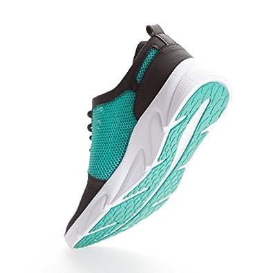 Tropic - Zapatillas de agua Athletic Sport ligero, Unisex, Black, 42: Amazon.es: Zapatos y complementos