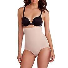 Spanx Higher Power Panties Style 2746