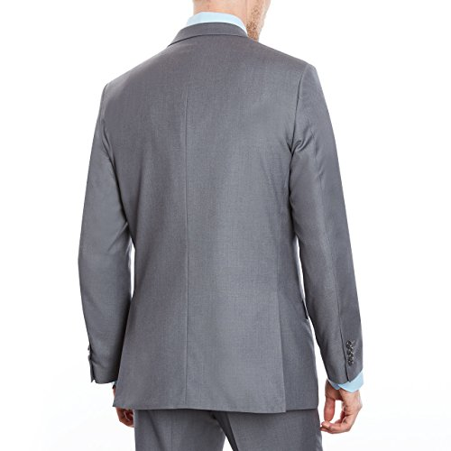 Free shipping on men's suits, suit jackets and sport coats at softhome24.ml Shop Nordstrom Men's Shop, Boss and more from the best brands. Totally free shipping and returns.