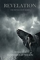 Revelation (The Revelation Series Book 1)