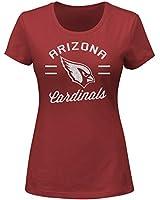 NFL Women's UZ7 Tee