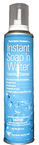 instant-soapn-water-1-can-by-instant-soap-and-water