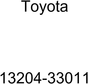 Toyota 13204-33011 Connecting Rod Bearing Set