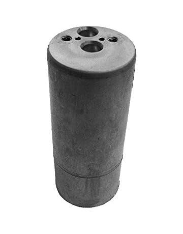 Secadora para aire acondicionado nuevo Hella 8ft 351 197-361