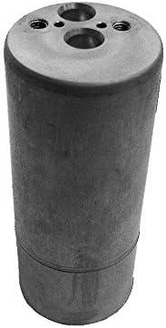 HELLA 351196901 Air Conditioning Receiver Drier