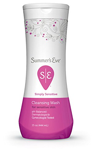 summers-eve-feminine-wash-for-sensitive-skin-original-15-oz