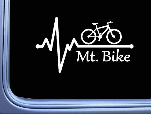 Mountain Bike Lifeline Word M440 6