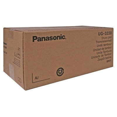 PANUG3220 - Panasonic UF-490 Drum Cartridge by Panasonic