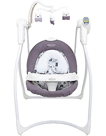 0c18ad786b4 Save 20% on selected Graco Swings