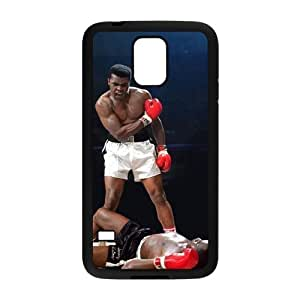 The Fight Club Hot Seller Stylish Hard Case For Samsung Galaxy S5