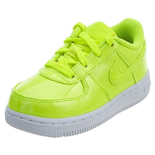 Nike Force 1 Lv8 Uv Toddlers Style: AO2288-700 Size: ()