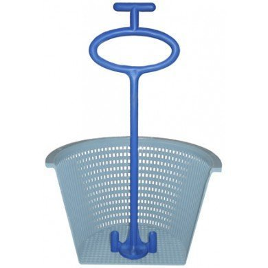 The Skimmer Angel Skimmer Basket Handle, Garden, Lawn, Ma...
