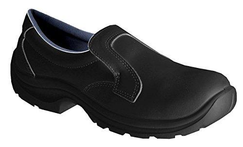 Chaussures de securite noir