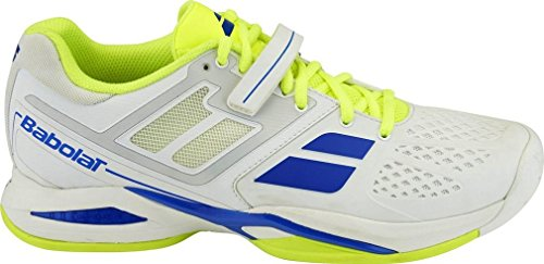 BABOLAT Propulse All Court Chaussures Homme