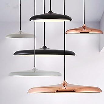 American Style Pendelleuchten Eisen Moderne Dekoration Kronleuchter Für  Schlafzimmer Für Wohnzimmer Für Restaurant Für Bar Dekorative