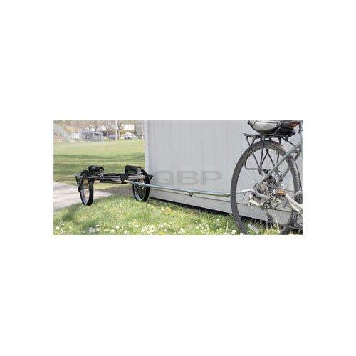 Seattle Sports Paddle Boy Go Cart (Grey, 20-Pounds), Outdoor Stuffs